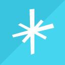Lantum logo icon