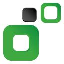 La Nueva Ruta Del Empleo logo icon