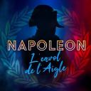 La Nuit Aux Invalides logo icon
