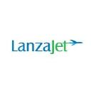 LanzaJet