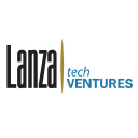 Lanza techVentures logo