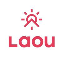 emploi-laou