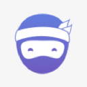 Landing Page Design Inspiration - Lapa Ninja Logo