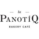 La Panoti Q logo icon