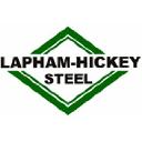 Lapham-Hickey Steel