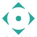 Lapixa logo icon