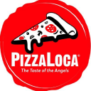 Pizza Loca