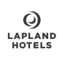 Lapland Hotels logo icon