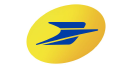 Read La Poste Reviews