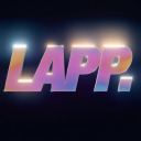 Lapp The Brand logo icon