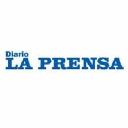 La Prensa logo icon