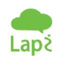 Laps Solutions on Elioplus