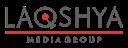 Laqshya logo icon