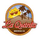 La Quinta Brewing Co logo