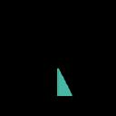 Hebdomadaire La Revue De Terrebonne logo icon