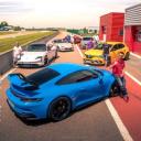 larevueautomobile.com logo icon