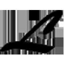 LaRiche Chevrolet-Cadillac