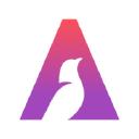 Lark Insurance logo icon