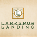 Larkspur Landing are using Sabre Hospitality