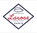 Laroseparis
