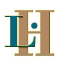 Larry Head Institute logo