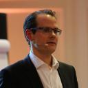 Lars Sudmann logo icon