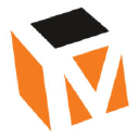Larsen Mac Coll Partners logo icon