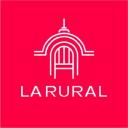 La Rural Predio Ferial De Bs. As. logo icon
