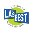 La's Best logo icon
