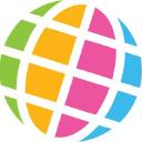 La Scuola logo icon