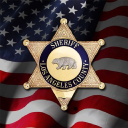 Los Angeles County Sheriff's Department Company Logo
