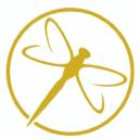 Rio Blush Carboxytherapy logo icon