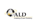 Academy Of Laser Dentistry logo icon