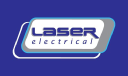 Read Laser Electrical Reviews