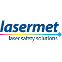 Lasermet logo icon