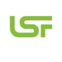 Laser Scanning Forum Ltd logo icon