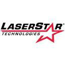 LaserStar Technologies Corporation logo