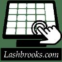 Lashbrooks.com on Elioplus