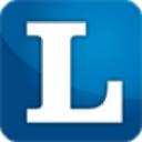 Lasicilia logo icon