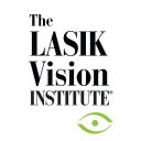 Lasik Vision Institute logo icon