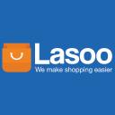 Lasoo logo icon