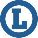 Lasso Live Chat on Elioplus