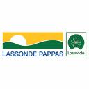 Lassonde Pappas logo icon