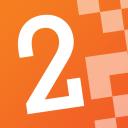 Last2 Ticket logo icon