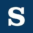 La Stampa logo icon