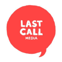Last Call Media - Send cold emails to Last Call Media