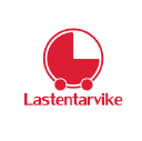 Lastentarvike logo icon