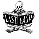 Last Gasp - Send cold emails to Last Gasp