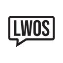 lastwordonhockey.com logo icon