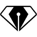 La Super Agence on Elioplus
